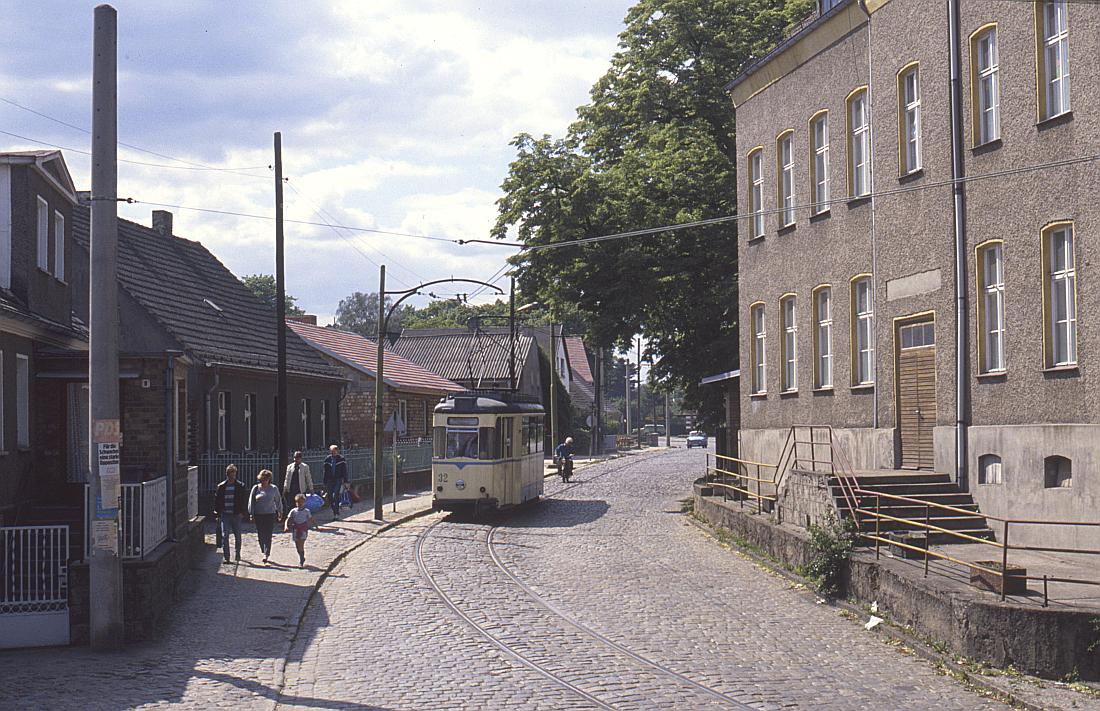http://www.onkel-wom.de/bilder/straba_woltersdorf/straba_wol_04-105.jpg