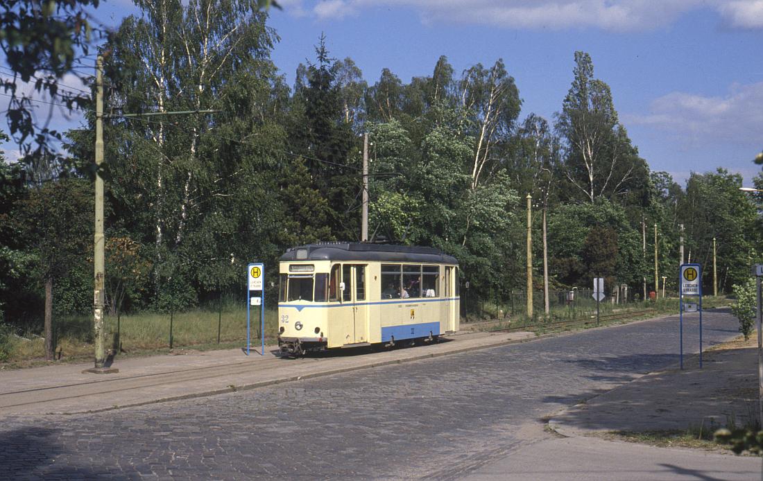 http://www.onkel-wom.de/bilder/straba_woltersdorf/straba_wol_04-109.jpg