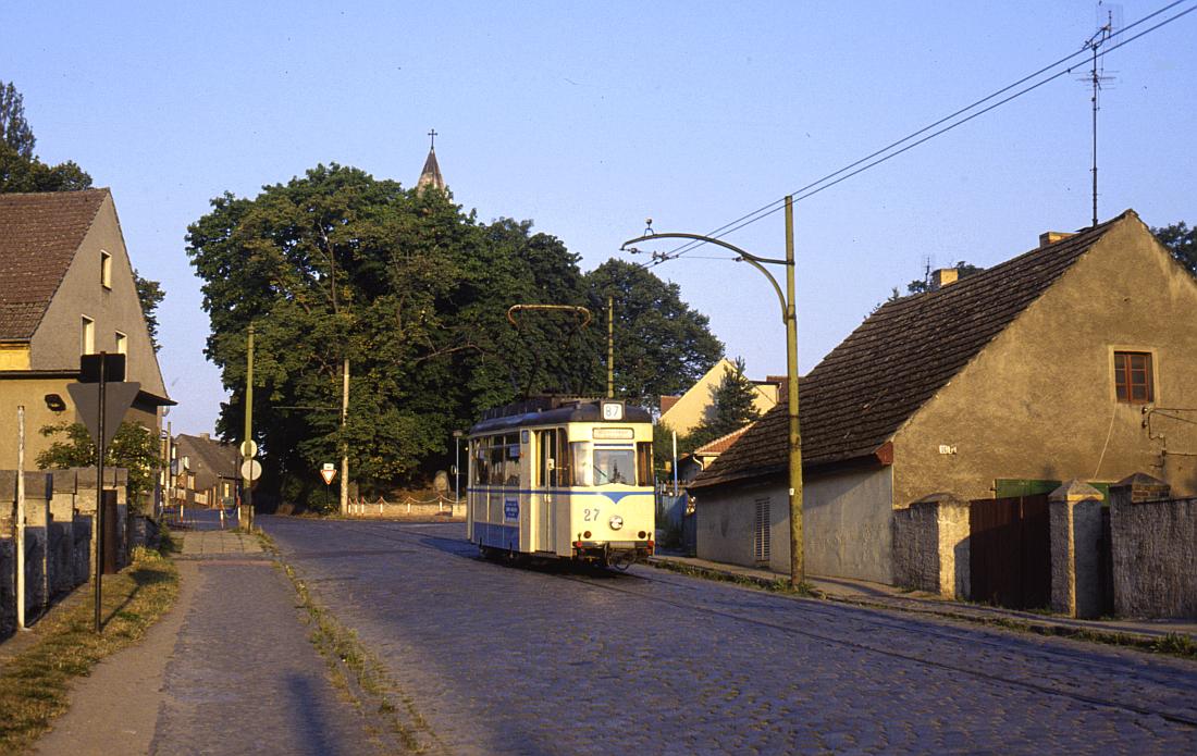 http://www.onkel-wom.de/bilder/straba_woltersdorf/straba_wol_04-113.jpg