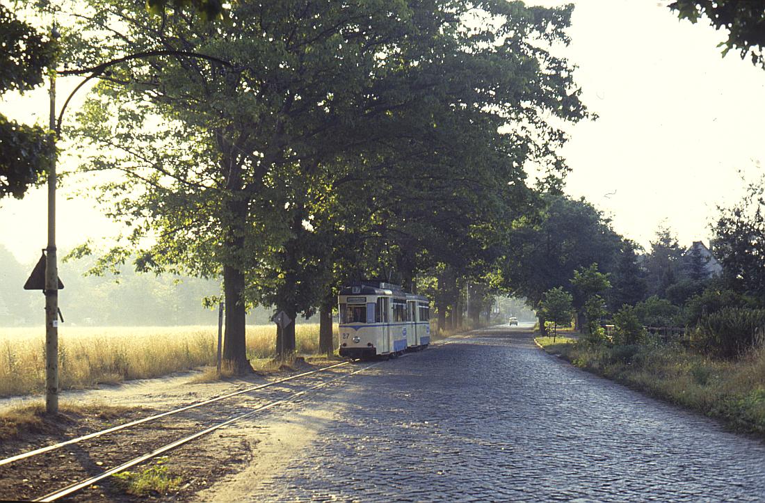 http://www.onkel-wom.de/bilder/straba_woltersdorf/straba_wol_04-114.jpg