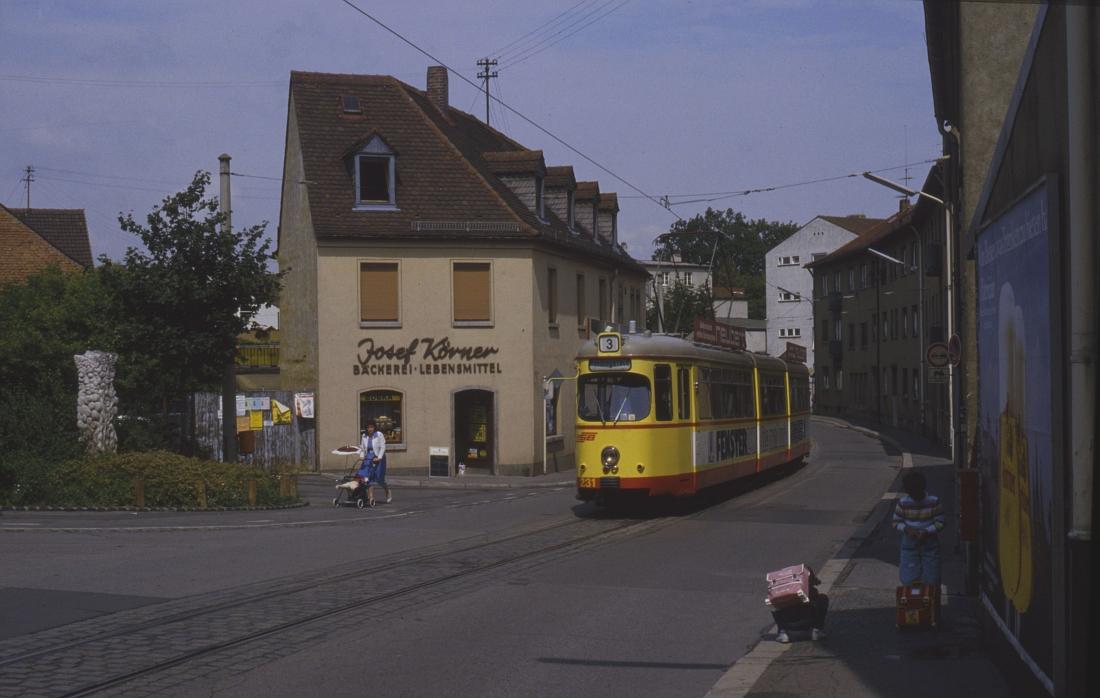http://www.onkel-wom.de/bilder/straba_wuerzburg/wue_01-101.jpeg