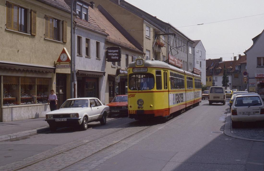 http://www.onkel-wom.de/bilder/straba_wuerzburg/wue_01-102.jpeg