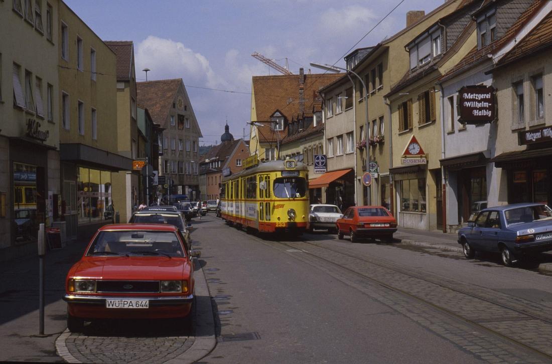 http://www.onkel-wom.de/bilder/straba_wuerzburg/wue_01-103.jpeg