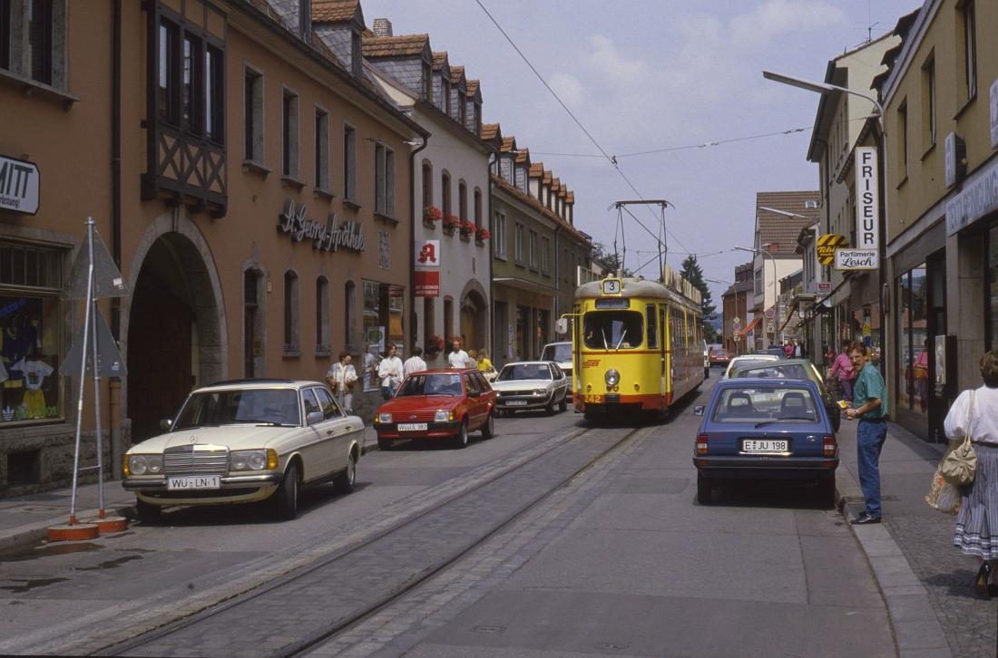 http://www.onkel-wom.de/bilder/straba_wuerzburg/wue_01-104.jpeg