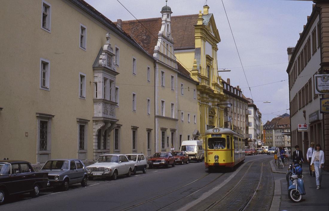 http://www.onkel-wom.de/bilder/straba_wuerzburg/wue_01-105.jpeg
