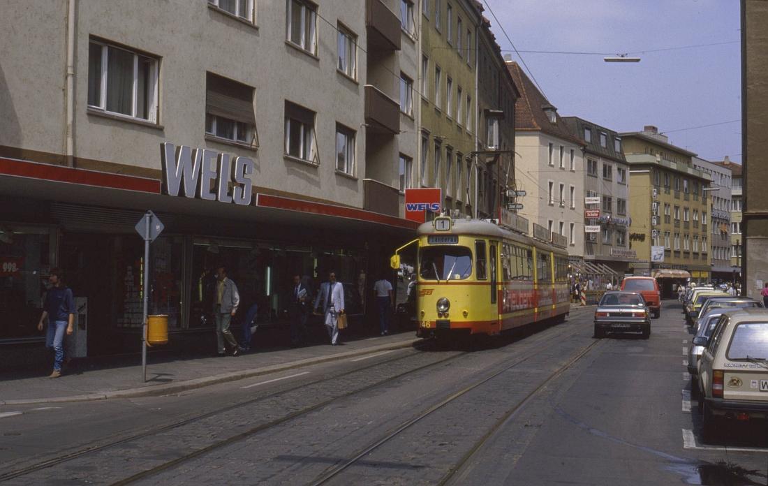 http://www.onkel-wom.de/bilder/straba_wuerzburg/wue_01-106.jpeg