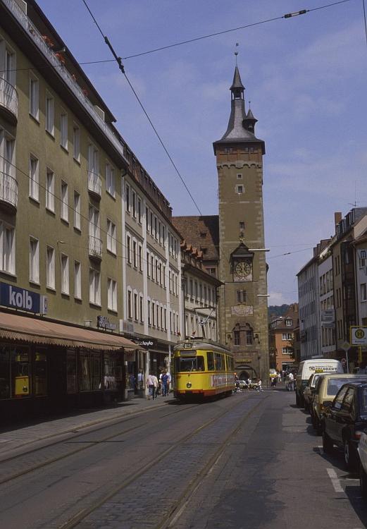 http://www.onkel-wom.de/bilder/straba_wuerzburg/wue_01-107.jpeg