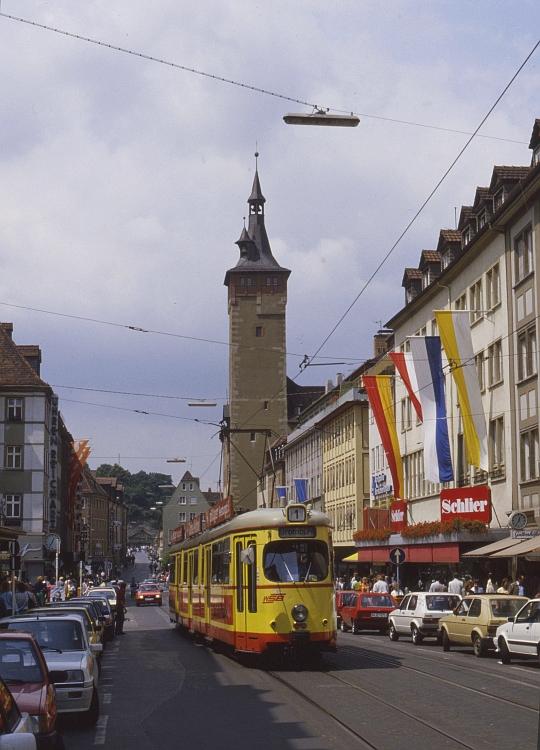http://www.onkel-wom.de/bilder/straba_wuerzburg/wue_01-108.jpeg