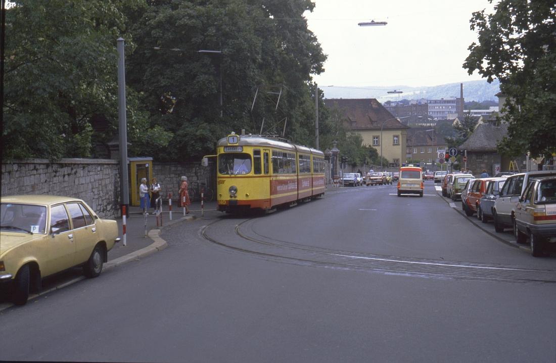 http://www.onkel-wom.de/bilder/straba_wuerzburg/wue_01-111.jpeg