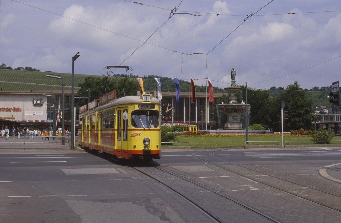 http://www.onkel-wom.de/bilder/straba_wuerzburg/wue_01-115.jpeg