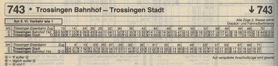 http://www.onkel-wom.de/bilder/te_trossinger-eisenbahn/fahrplan_743.jpg