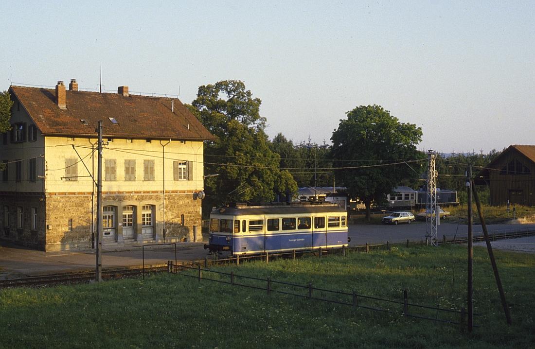 http://www.onkel-wom.de/bilder/te_trossinger-eisenbahn/te_01-101.jpg