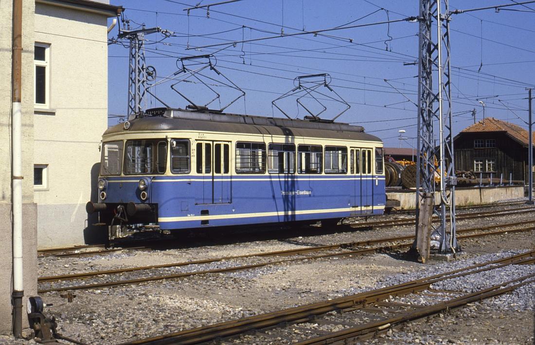 http://www.onkel-wom.de/bilder/te_trossinger-eisenbahn/te_01-112.jpg