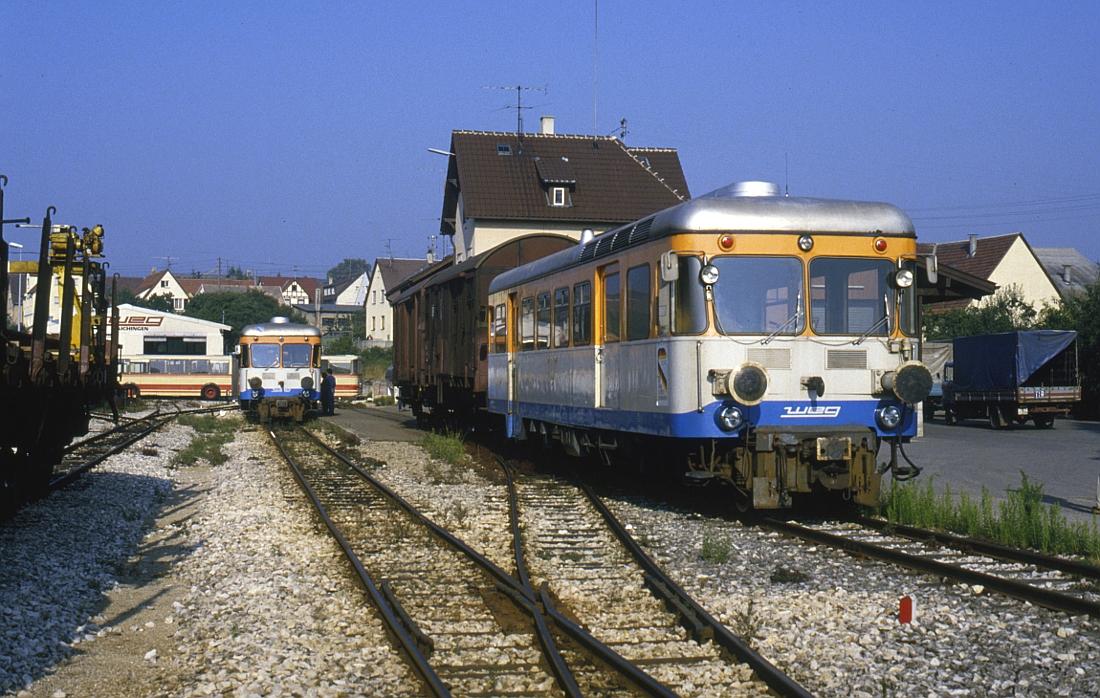 http://www.onkel-wom.de/bilder/weg_amstetten-laichingen/weg_al_03-101.jpg