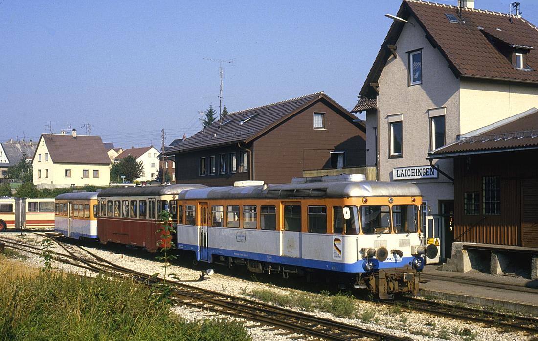 http://www.onkel-wom.de/bilder/weg_amstetten-laichingen/weg_al_03-102.jpg