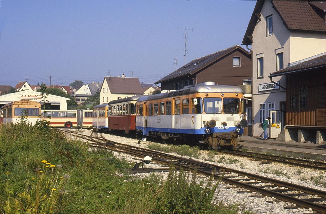 http://www.onkel-wom.de/bilder/weg_amstetten-laichingen/weg_al_03-103.jpg