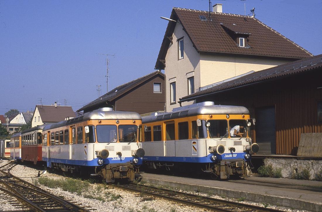 http://www.onkel-wom.de/bilder/weg_amstetten-laichingen/weg_al_03-104.jpg