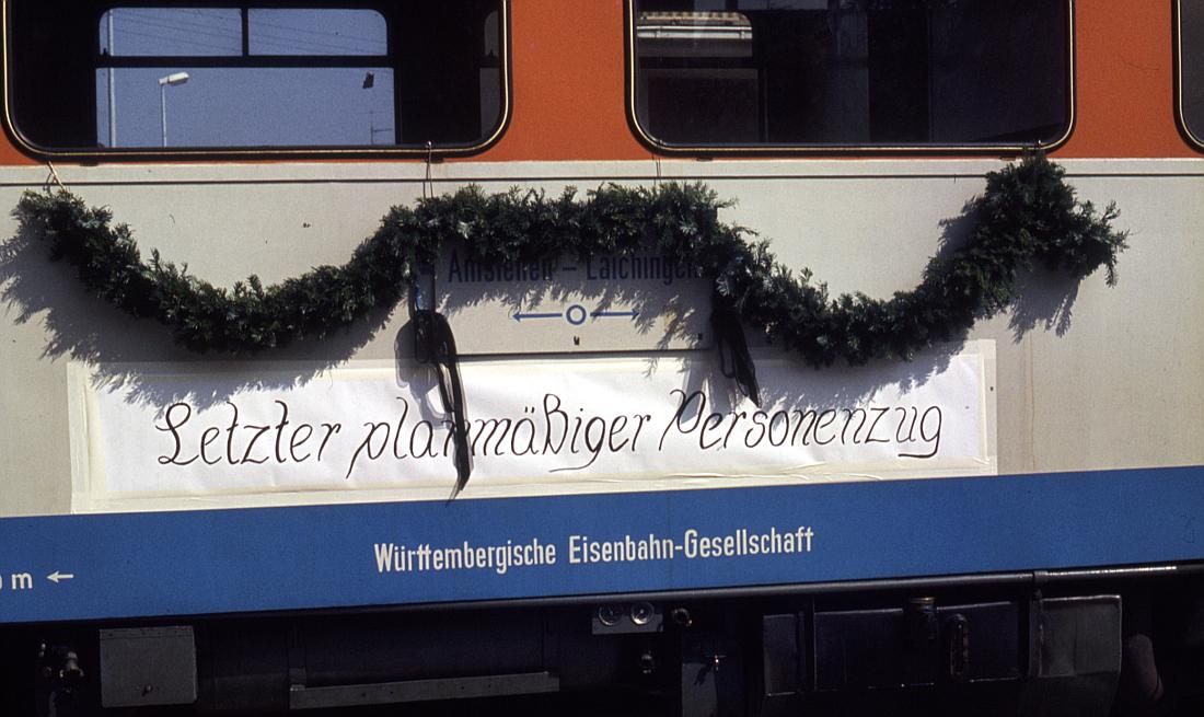 http://www.onkel-wom.de/bilder/weg_amstetten-laichingen/weg_al_03-105.jpg