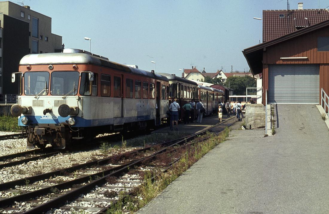 http://www.onkel-wom.de/bilder/weg_amstetten-laichingen/weg_al_03-106.jpg