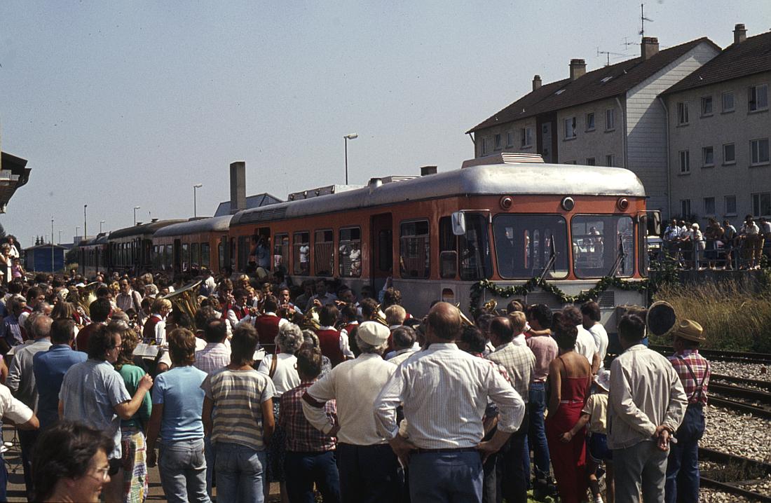 http://www.onkel-wom.de/bilder/weg_amstetten-laichingen/weg_al_03-116.jpg