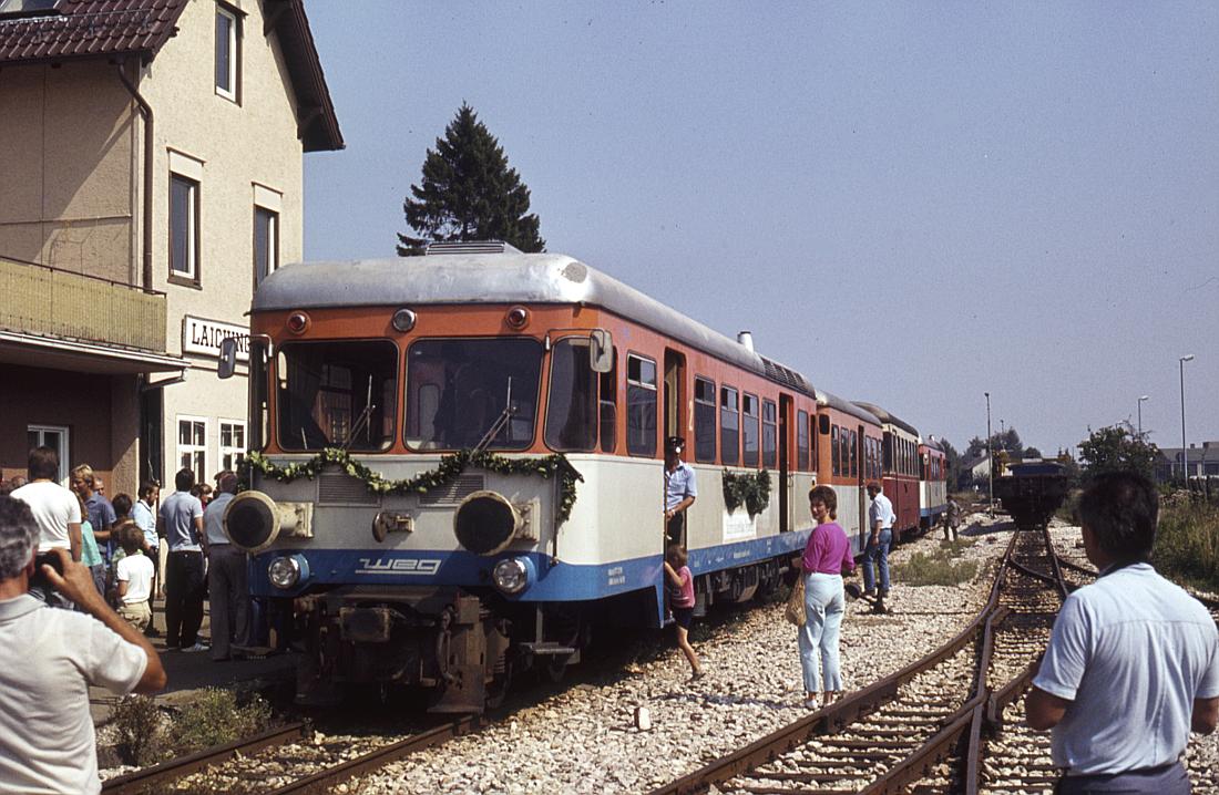 http://www.onkel-wom.de/bilder/weg_amstetten-laichingen/weg_al_03-117.jpg
